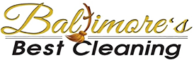 Baltimore's Best Cleaning